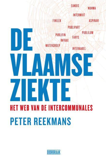 De Vlaamse ziekte | Peter Reekmans