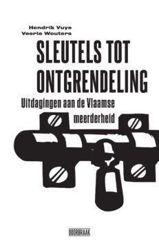 Sleutels tot ontgrendeling | Veerle Wouters & Hendrik Vuye