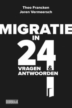 Migratie | Theo  Francken