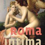 Liefde en lust in het oude Rome