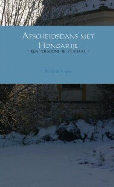 Afscheidsdans met Hongarije | Peter S.  Visser