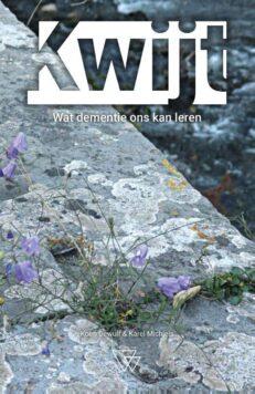 Kwijt | Koen  Dewulf
