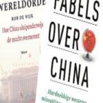Chinaboekenpakket: voordelig in onze Doorbraak online boekhandel