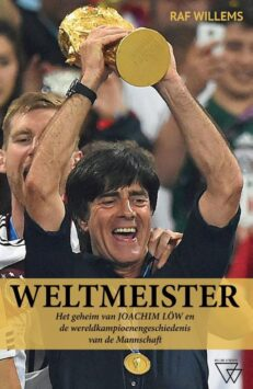 Weltmeister | Raf  Willems