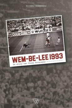 Wem-be-lee 1993 | Michel  Schepers
