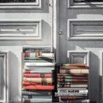 Nieuw in de Doorbraak online boekhandel