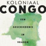 Koloniaal Congo – deze week in promotie