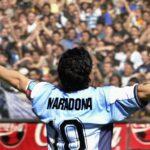 Het mysterie Maradona ontrafelen is een vrijwel onmogelijk opgave