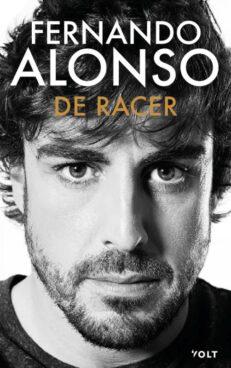 De racer | Fernando  Alonso