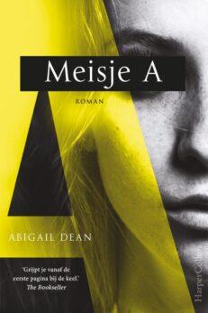 Meisje A | Abigail  Dean