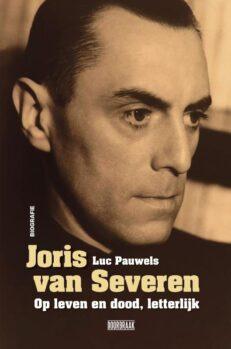 Joris Van Severen | Luc  Pauwels