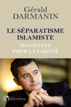 Islamistisch separatisme