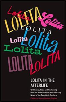 Lolita, leeslust van mijn leven