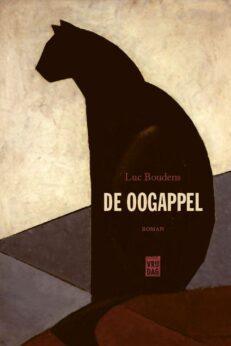De 'recherche' van Luc Boudens