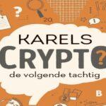 De hersenbrekers van Karel – deel 1 & deel 2 nu in promotie