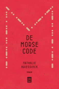 Samuel Morse bestond echt, en het is zijn code
