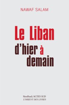 Pistes om Libanon opnieuw op de rails te zetten