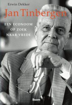 De Tinbergen-paradox
