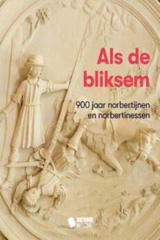 Norbertijnen op naar 1000 jaar
