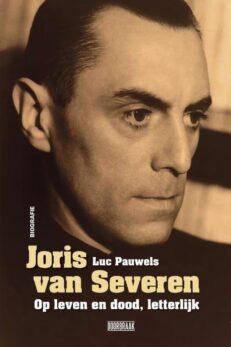 De aantrekkingskracht van Joris Van Severen