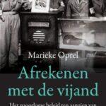"""""""Weg met die moffen!"""" Nederland discrimineert Duitse landgenoten"""